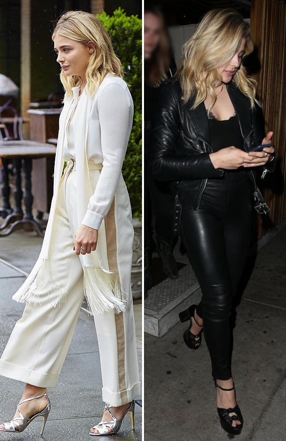 Chloe-Moretz-outfit-may-2016-05