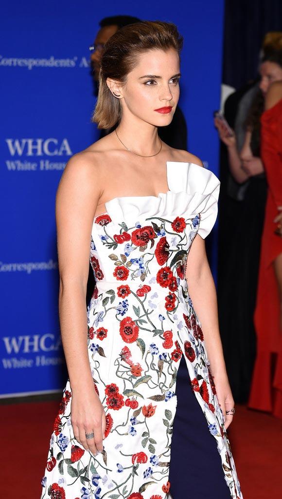 Emma-Watson-White-House-Correspondents-2016-01