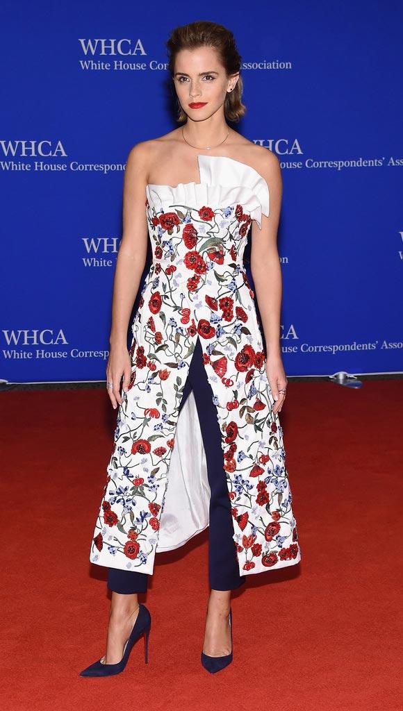 Emma-Watson-White-House-Correspondents-2016-02