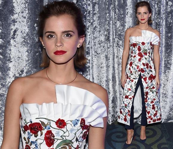 Emma-Watson-White-House-Correspondents-2016