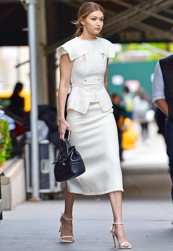 Gigi-Hadid-outfit-may-11-2016-01