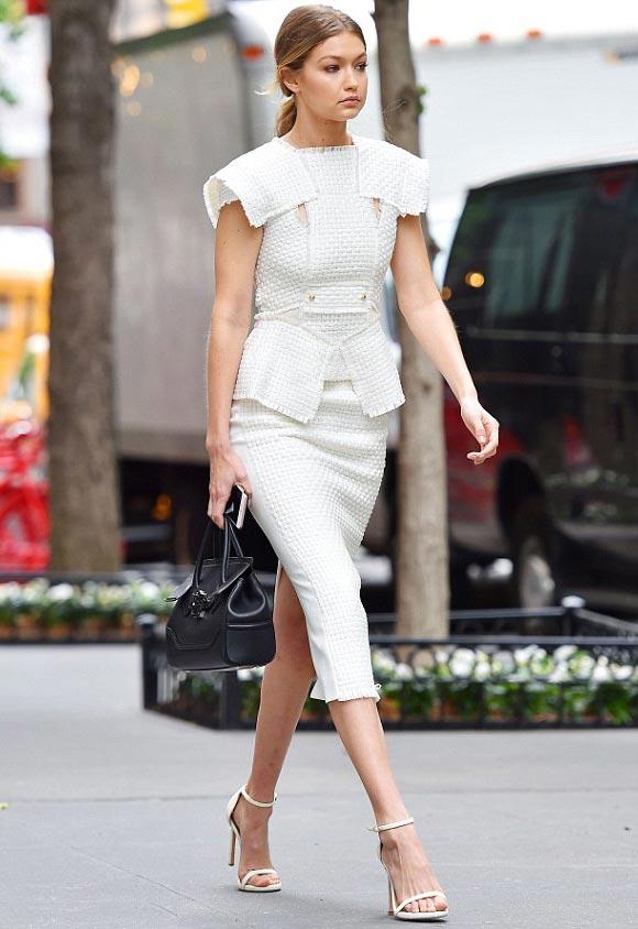 Gigi-Hadid-outfit-may-11-2016-02