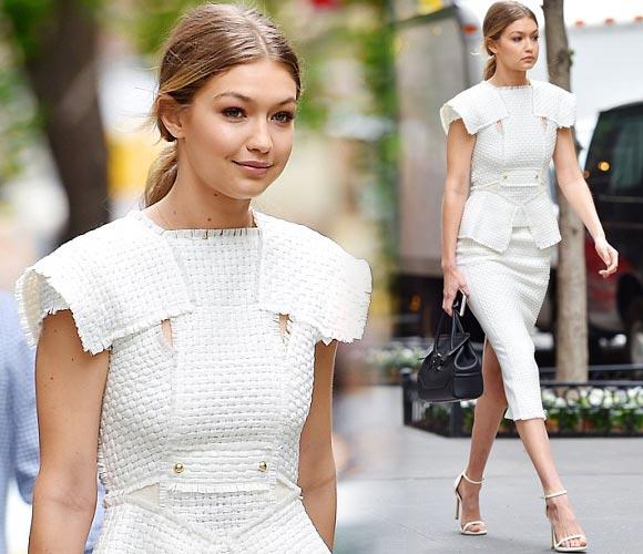 Gigi-Hadid-outfit-may-11-2016