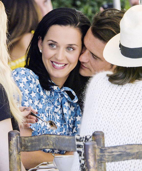 Katy-Perry-Orlando-Bloom-cannes-may-2016-03