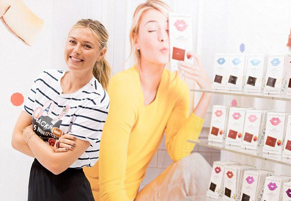Maria-Sharapova-Sugarpova-may-2016-03