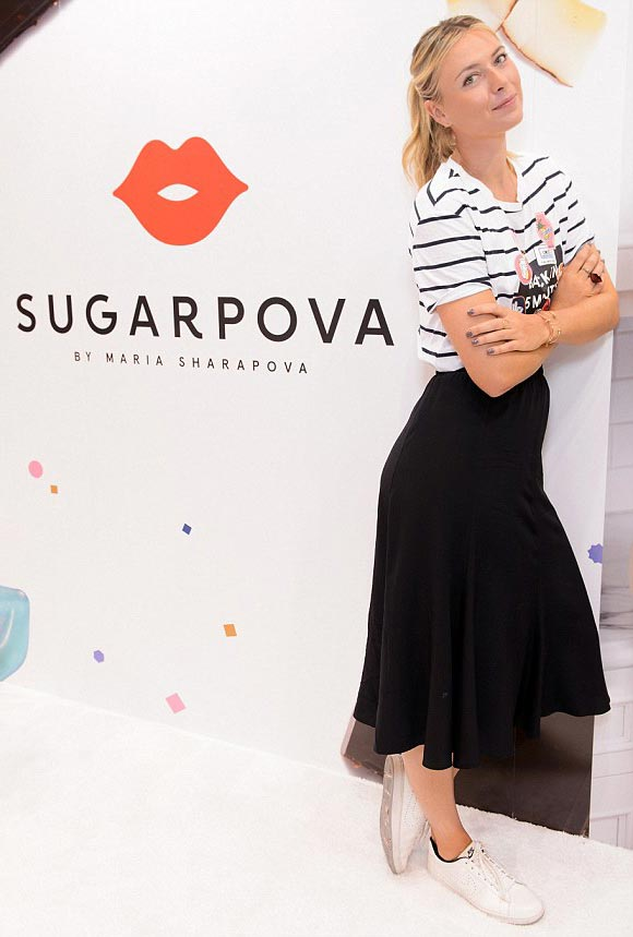 Maria-Sharapova-Sugarpova-may-2016-05