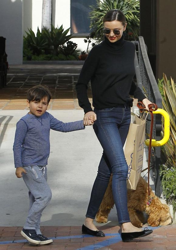 Miranda-Kerr-Son-Flynn-may-2016-06