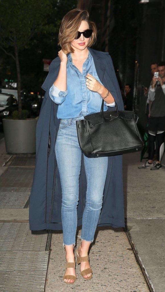 Miranda-Kerr-outfit-may-24-2016-02