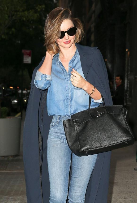 Miranda-Kerr-outfit-may-24-2016-03