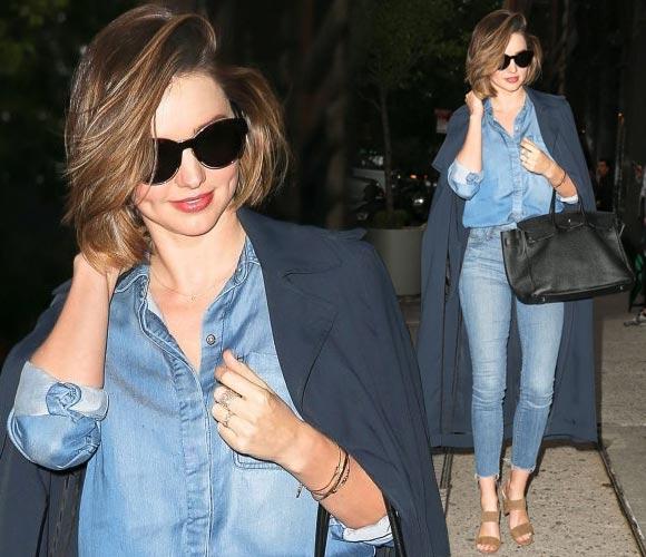 Miranda-Kerr-outfit-may-24-2016