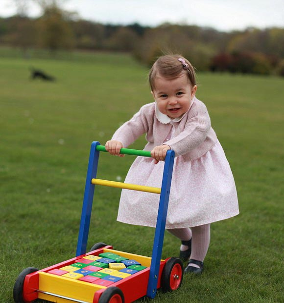 Princess-Charlotte-first-birthday-2016-03