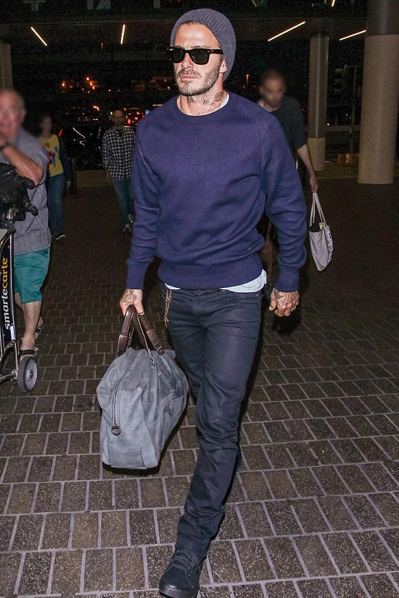 david-beckham-outfit-outfit-may-5-2016-01