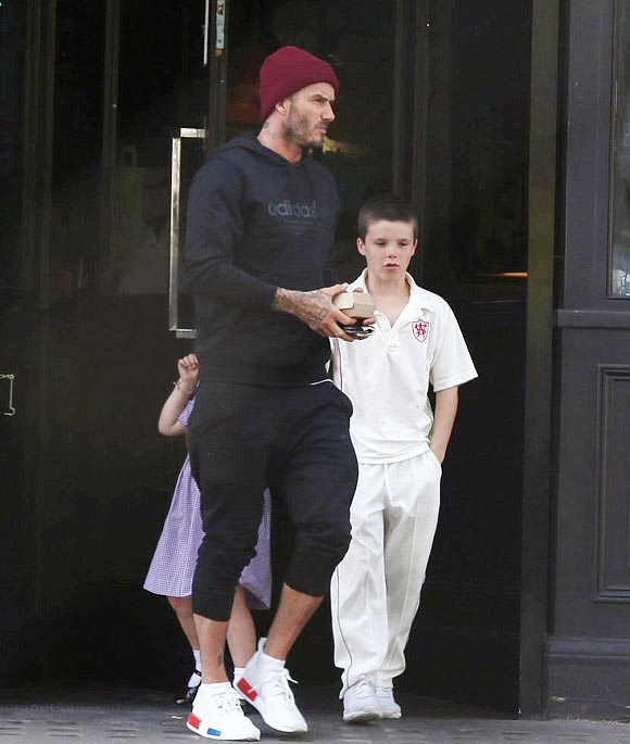 david-cruz-beckham-may-2016