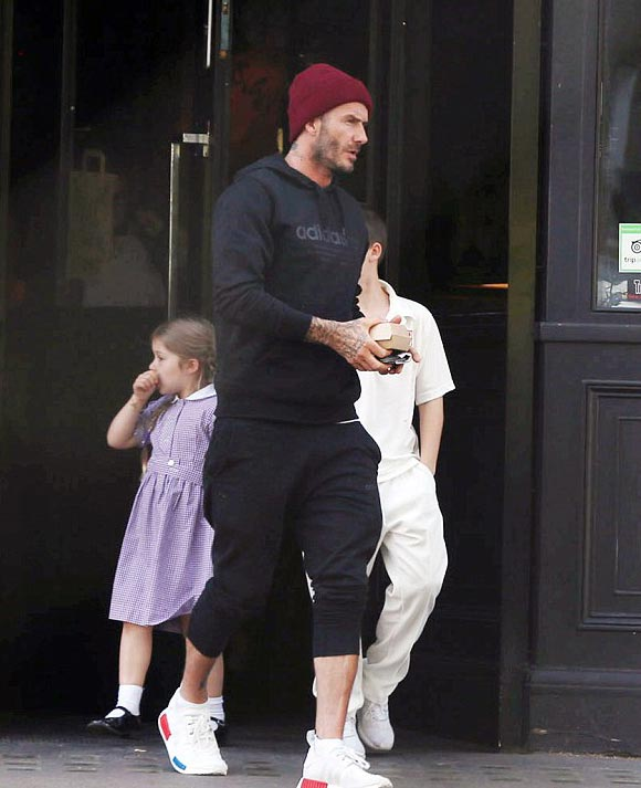 david-harper-beckham-may-2016-02