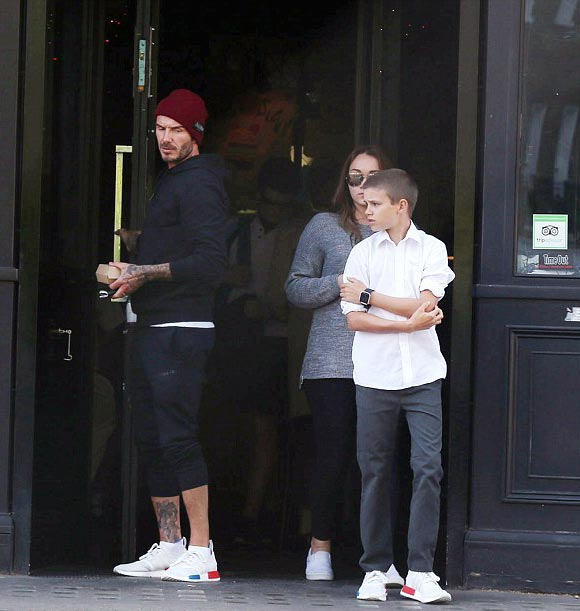 david-romeo-beckham-may-2016