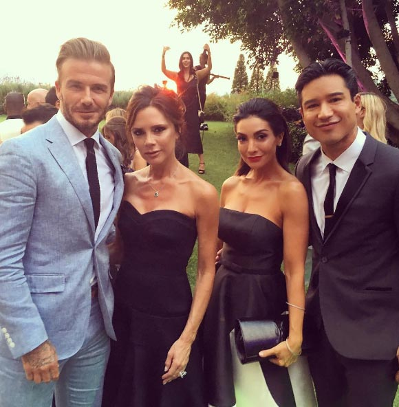 david-victoria-beckham-Eva-Longoria-wedding-may-2016-01