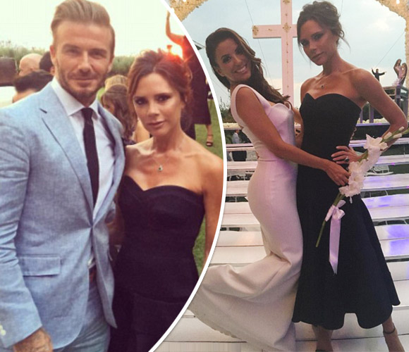 david-victoria-beckham-Eva-Longoria-wedding-may-2016