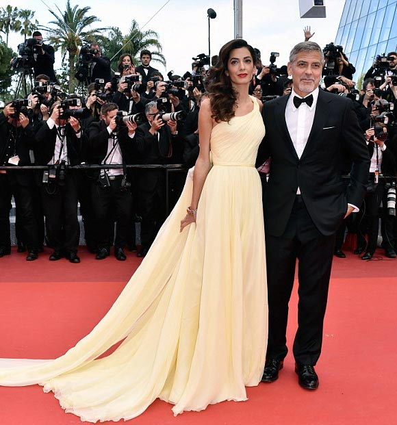 george-amal-clooney-cannes-2016-01