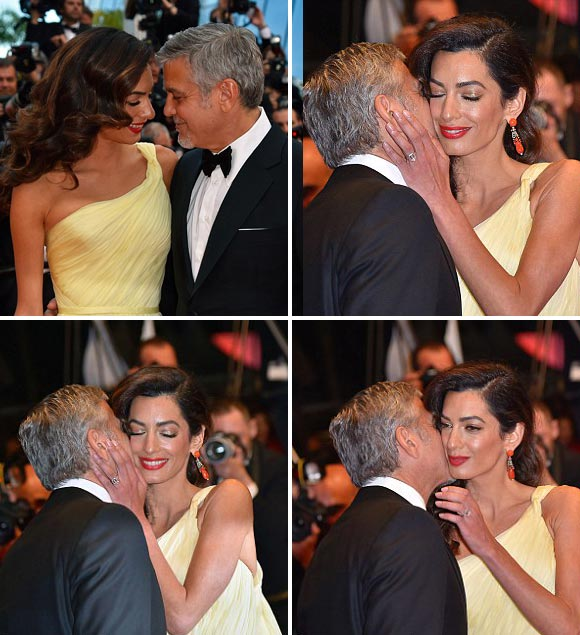 george-amal-clooney-cannes-2016-03