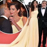 george-amal-clooney-cannes-2016