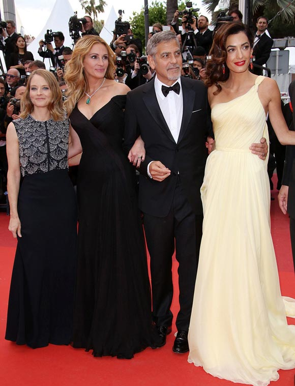 george-amal-clooney-julia-roberts-cannes-2016