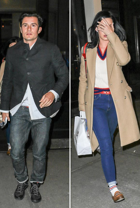 katy-perry-orlando-bloom-dinner-april-2016-04
