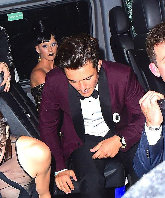 katy-perry-orlando-bloom-met-gala-2016-01