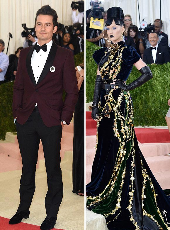 katy-perry-orlando-bloom-met-gala-2016-05