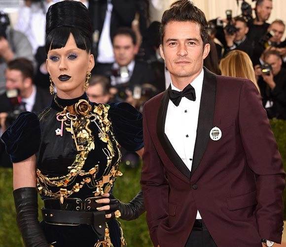 katy-perry-orlando-bloom-met-gala-2016