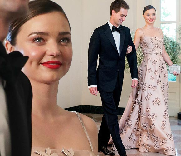 miranda-kerr-evan-spiegel-state-dinner-may-2016
