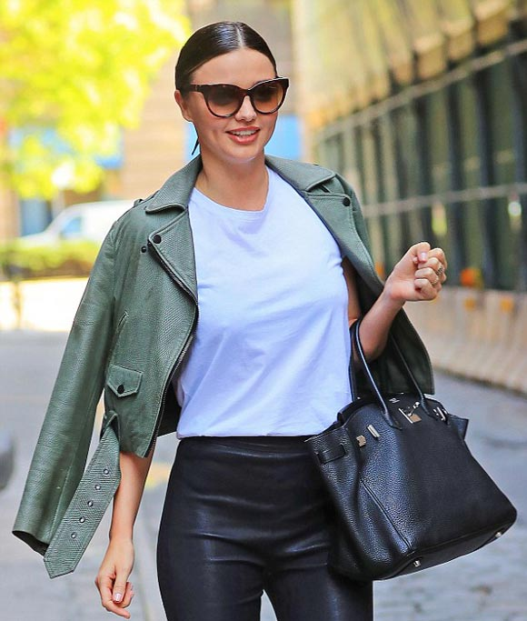 miranda-kerr-outfit-leather-pants-may-2016-02