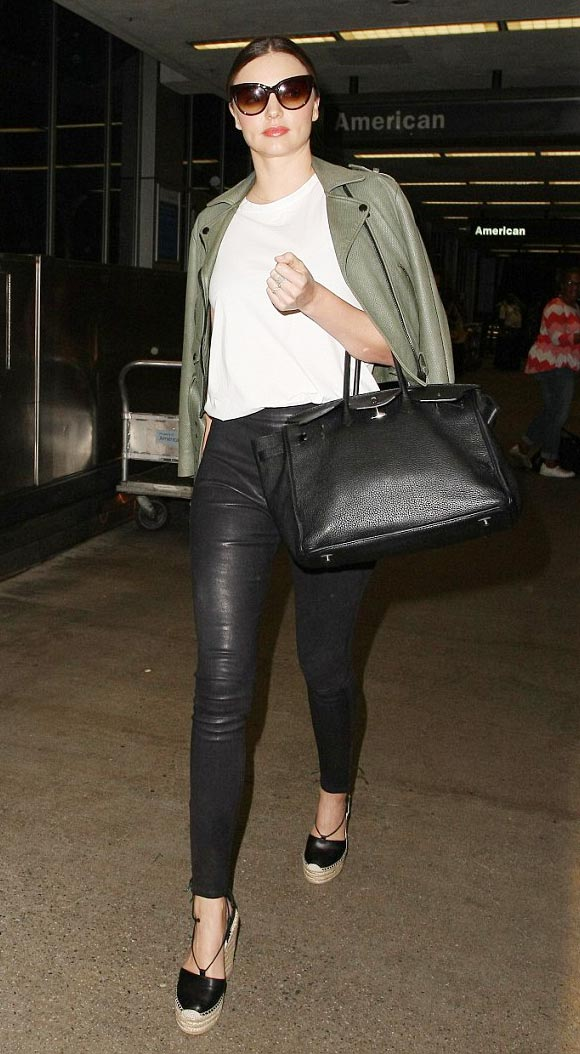 miranda-kerr-outfit-leather-pants-may-2016-03
