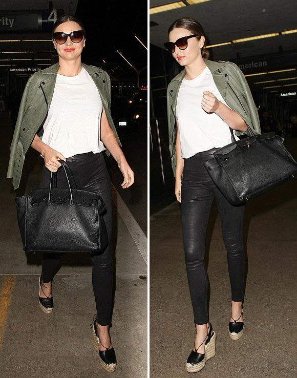miranda-kerr-outfit-leather-pants-may-2016-04