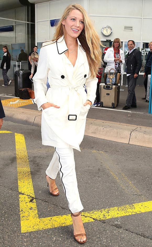 pregnant-blake-lively-outfit-france-may-2016-01