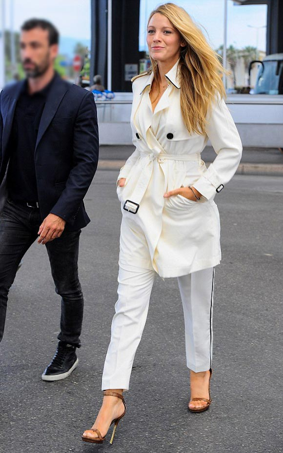 pregnant-blake-lively-outfit-france-may-2016-02