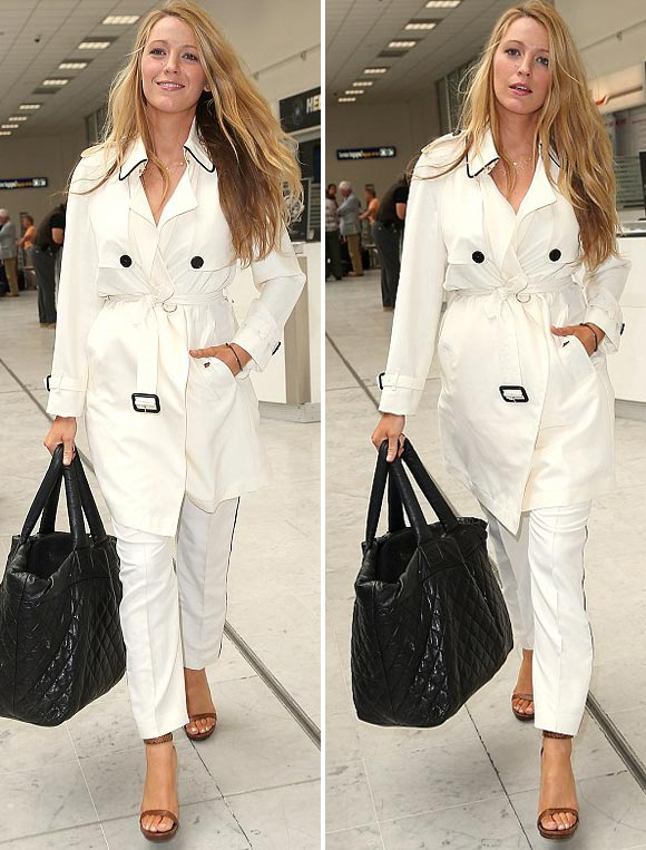 pregnant-blake-lively-outfit-france-may-2016-04