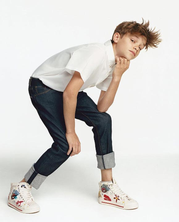 romeo-beckham-vogue-china-june