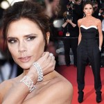 victoria-beckham-Cannes-may-2016