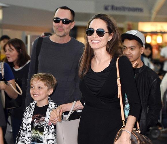 Angelina-Jolie-Knox- Maddox-june-2016