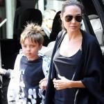 Angelina-Jolie-son-Knox-june-2016