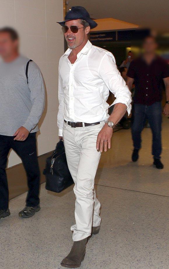 Brad-Pitt-white-outfit-june-2016-01