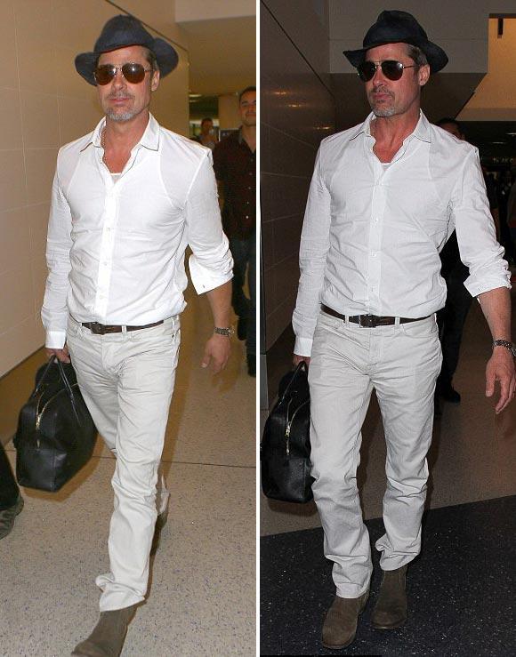 Brad-Pitt-white-outfit-june-2016-02