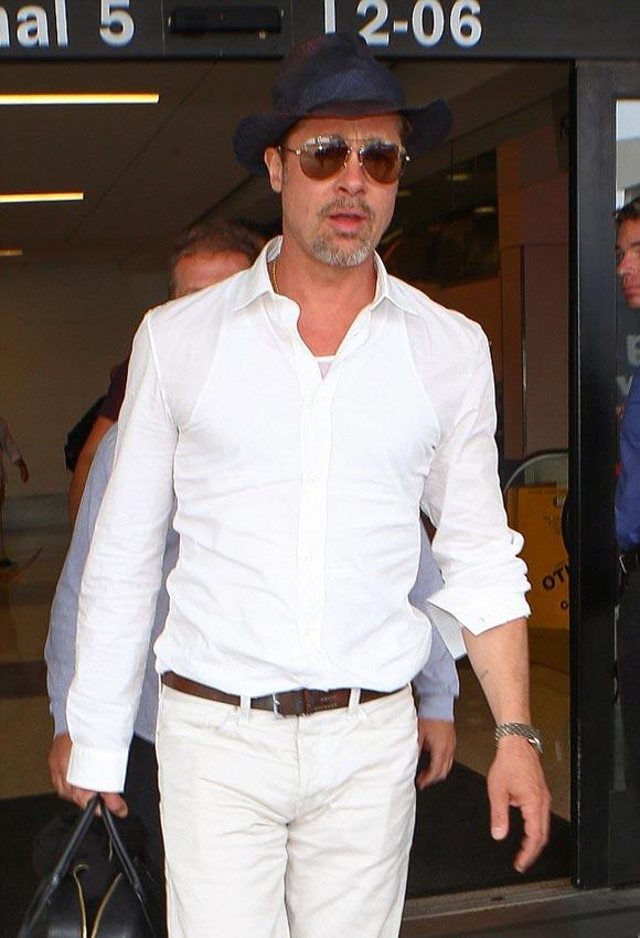 Brad-Pitt-white-outfit-june-2016-04