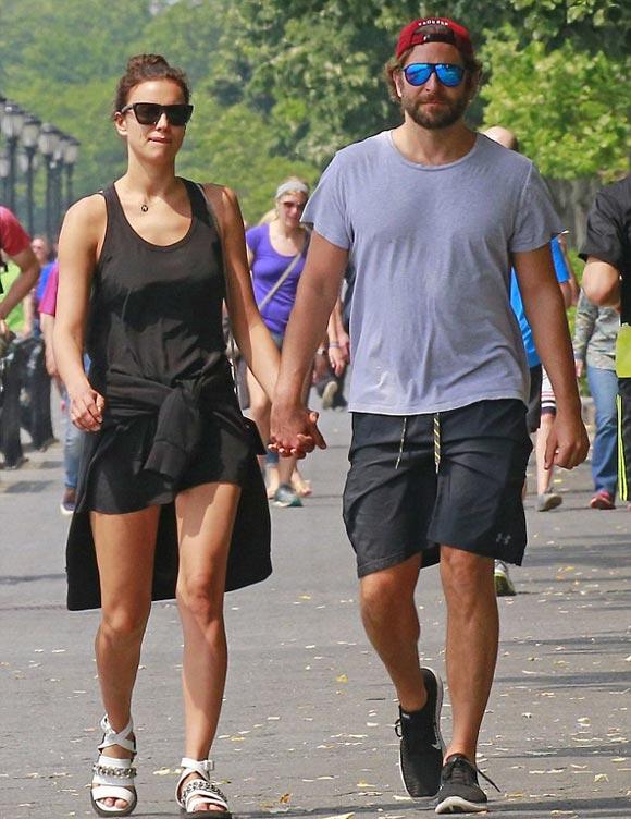 Bradley-Cooper-Irina-Shayk-5-june-2016-02
