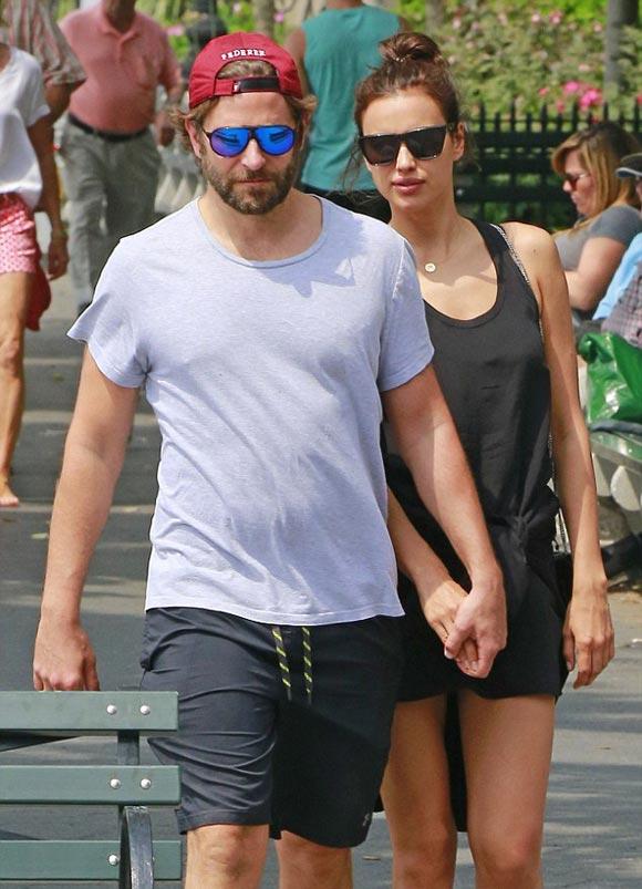 Bradley-Cooper-Irina-Shayk-5-june-2016-03