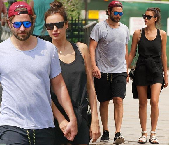 Bradley-Cooper-Irina-Shayk-5-june-2016