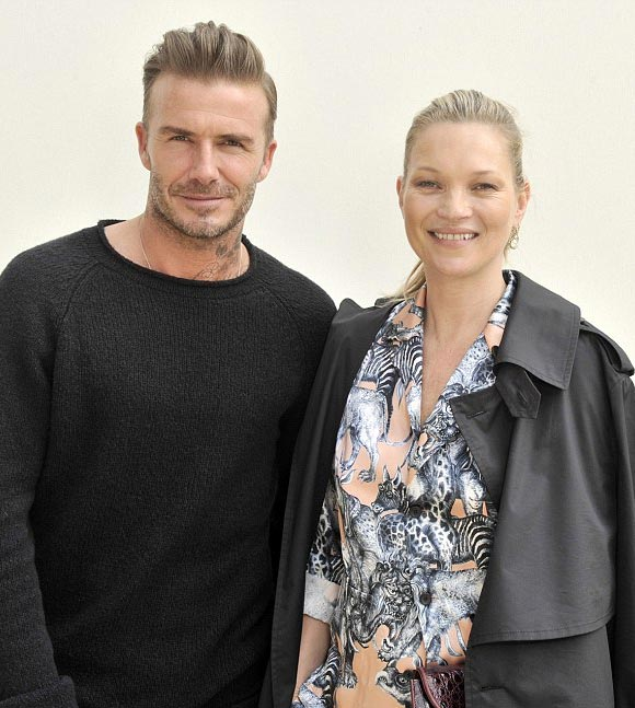 David-Beckham-kate-moss-Louis-Vuitton-SS2017-01