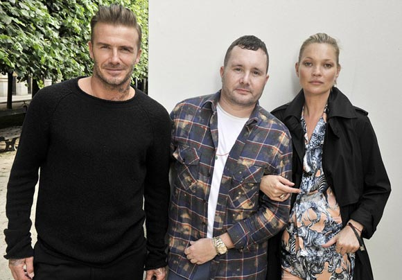 David-Beckham-kate-moss-Louis-Vuitton-SS2017-03