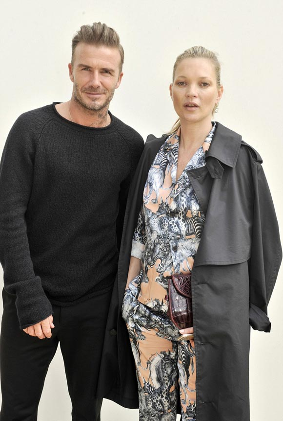 David-Beckham-kate-moss-Louis-Vuitton-SS2017