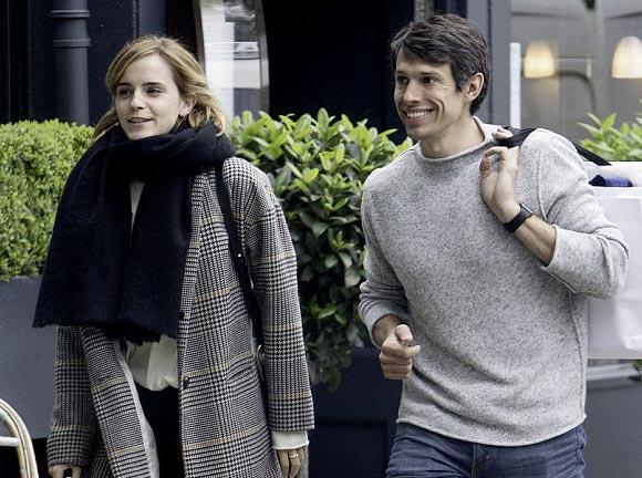 Emma-Watson-boyfriend-William-Knight-june-2016-01